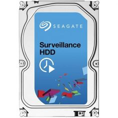 O&nbsp SAS and SATA interfaces in industry-standard formats and. o&nbsp Seagate Secure(R) Self-Encrypting Drive featuring Instant Secure Erase for cost-saving. Capacity-Optimized Enterprise Hard Drive for Bulk-Data Applications. Software, Drive Storage, Disco Duro, Hard Disk Drive, Data Recovery, Computer, Constellations, Macbook Pro