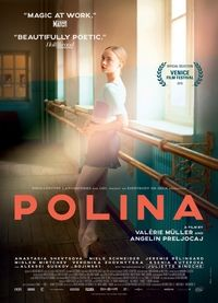 Polina izle, Polina full izle, Polina izle, Polina hd izle, Polina türkçe dublaj izle, Polina seyret, Polina full seyret, Polina hd seyret