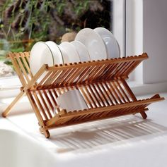 Home Basics 2 Tier Dish Rack Impressive Kitchen Dish Rack Small Folding Home Basics 2 Tier Dish Rack And Decorating Design