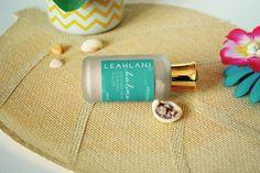 Kalima coconut cream cleanser - Leahlani - WOW !!! Coconut Cream, Cleanser, Cactus, Skin Care, Products, Cleaning Supplies, Skincare, Skin Treatments