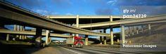 Stock-Fotografie: California San Bernardino road