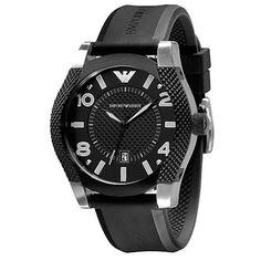 Reloj Emporio Armani AR5838