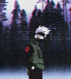 Hatake kakashi Naruto Kakashi, Naruto Art, Anime Naruto, Anime Manga, Wallpapers Naruto, Animes Wallpapers, Wallpaper Naruto Shippuden, Naruto Wallpaper, Naruto Episodes