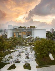 t u m i a m i b l o g: miami: nueva capital de la arquitectura contemporánea