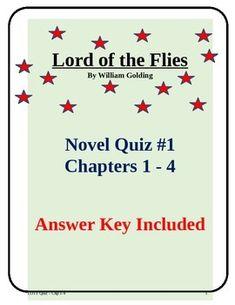 macbeth act 1 quiz multiple choice pdf