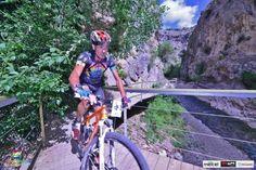 Mtb Bike, Bicycle, Mountain, Blog, Happy, Sports, Bicycle Kick, Bike, Trial Bike
