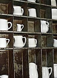 white ironstone pitchers - Google Search