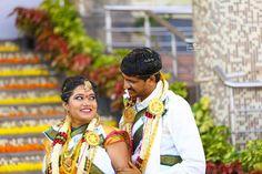 """Portfolio"" album of Photographer Pixel Freeze Studios in Bangalore Indian Wedding Photography, Wedding Photoshoot, Freeze, Studios, Album, Couple Photos, Fashion, Couple Shots, Moda"