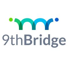 I also like this concept of the bridge. What you learn here allows you to go to . Medical Posters, Medical Logo, Logo Branding, Branding Design, Logo Design, Daycare Logo, Bridge Logo, Connect Logo, Political Logos
