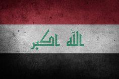 Iraq: recrudecen los ataques contra civiles
