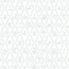 Tapet vinil alb gri modern LL-01-04-1 Jack n Rose Grand Deco