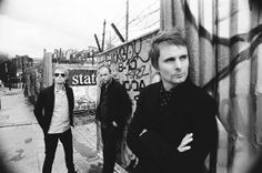 MUSE : MUSE Photo Sessions