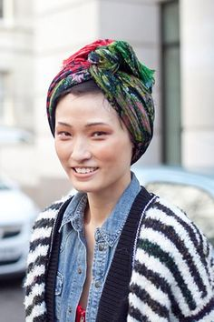 Novelty & Special Use Trustful 2019 Fashion Women Muslim Stretch Twist Turban Head Wrap Hijab Scrunchie Bandana Headwear Accessories Elastic Hair Band Hot Sale By Scientific Process