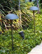 Landscape Kits Landscape Lightingoutdoor Lighting