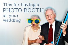Spotlight On: Silly Station – Tips for Having a Photo Booth at Your Wedding » Heart of Frederick   Spence Photographics