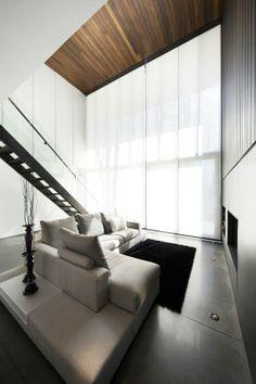 #livingroom #homes