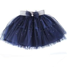 2016 New Brand Girls Skirts Layered Tutu Skirts Four Seasons All Match Girl Lace Skirts Kids Clothes Fashion Girl Evening Skirts-in Skirts from Mother Baby Girl Skirts, Baby Skirt, Baby Dress, Baby Outfits, Kids Outfits, Little Girl Dresses, Girls Dresses, Tutu En Tulle, Tutu Rock