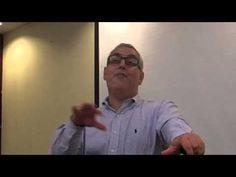 Dr. John Yadegar:  Overcoming Plateaus & Regain, Part 1