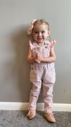 Cute Funny Baby Videos, Cute Funny Babies, Funny Kids, Baby Tumblr, Cute Little Baby Girl, Cute Baby Names, Cute Kids Photography, Cute Baby Pictures, Future Baby