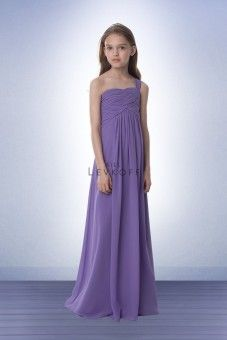 Looking for a flower girl or junior bridesmaid dress that matches with the bridal party? Find cute flower girl and junior bridesmaid dresses at Perfect Bridal. Bill Levkoff Bridesmaid Dresses, Bill Levkoff Dresses, Bridesmaid Outfit, Junior Bridesmaid Dresses, Junior Dresses, Wedding Bridesmaids, Dresses For Sale, Girls Dresses, Flower Girl Dresses