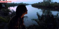Phim Hành Động Hay Nhất 2014 - Binh Đoàn Sát Thủ [HD] - Phim Hành Động
