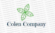 Paso 3 de 4: Seleccionar un diseño de logotipo | FreeLogoServices Customer Service