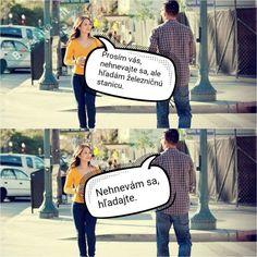 Funny Memes, Jokes, Humor, Haha, Marvel, Anime, Image, Cheer, Ha Ha