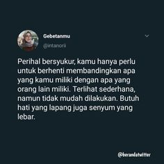 Quotations, Qoutes, Me Quotes, Self Reminder, Daily Reminder, Twitter Quotes, Instagram Quotes, About Twitter, Wattpad Quotes