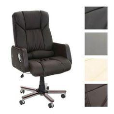 Fauteuil pieds extensible bureau ergonomique repose de avec LAj5R4