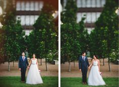 Welcome to the blog - Nick Evans Photo - Brisbane Wedding Photographer