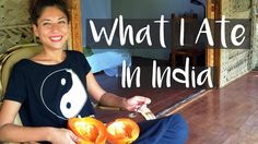 EATING COOKED FOODS ON A RAW VEGAN DIET HELPED ME | Rishivela