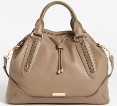 burberry-leather-and-suede-tote