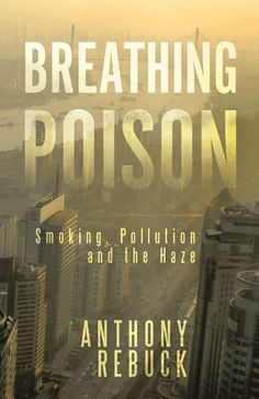 """This outstanding book fulfills its promise as a critical wake-up call regarding the perilous rise of airborne poisons and the need to take action quickly to save lives."""
