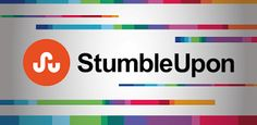 How to Use StumbleUpon to Get New Readers to Your Blog - Publish docs