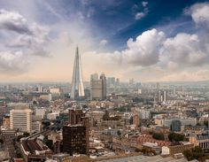 Cleaner Air for Urban Dwellers - http://www.keepthecityout.co.uk/2015/01/cleaner-air-urban-dwellers/