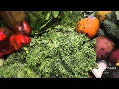 Food Feasting Island Style   Wootens Organic Produce Kauai Hawaii, Health Tips, Flora, Organic, Island, Facebook, Vegetables, Style, Block Island