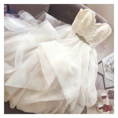 Alvina Valenta wedding gown Style 9551