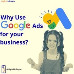 Grow your business with Google Ads. Get in front of customers when they're searching for businesses like yours on Google Search and Maps. Only pay for results, like clicks to your website or calls to your business. Contact us at 08008104494 now to start Google Ads for your business. #digitalinfosync #googleads #googlebusiness #googlebusinessads #growwithgoogle #googleleads #morereach #betterseo #seo #googleanalytics #googlemybusiness #googleadsforbusiness #smallbusiness #businessowners Business Contact, Google Analytics, Google Ads, Growing Your Business, Social Media Marketing, Searching, Seo, Maps, Website