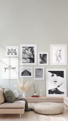 Shoppa på vår sommarrea - Avslutas denna söndag. Optimalprint erbjuder fantastiskt vackra konstposters och de senaste trenderna inom interiördesign. Se igenom våra kategorier av handplockade posterkollektioner.