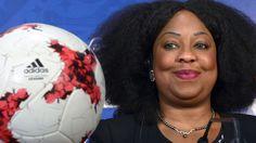 """Secretaria general de la FIFA: """"La Copa Confederaciones de Rusia 2017 será una de las mejores"""""""