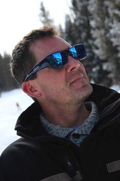 0d34f0fa64 Jonathan Paul Fitovers - Polarized Fitover Sunglasses