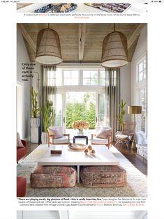 Home Decor Bedroom .Home Decor Bedroom Home Design, Interior Design, Art Design, Home Decor Kitchen, Home Decor Bedroom, Home Decor Styles, Cheap Home Decor, Custom Home Builders, Custom Homes