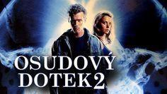 Osudový dotek 2 | český dabing Watch V, Music, Youtube, Movie Posters, Movies, Musica, Musik, Films, Film Poster