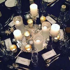 """昨日行われた結婚式♡ テーマは""""ホワイトクリスマス""""♡ 素敵な装花です♡ #ブリーゼブリーゼ33F #ブリーゼブリーゼ33階 #ブリーゼブリーゼ5階 #The33Wedding #the33senseofwedding #梅田#北新地#西梅田#ブリーゼブリーゼ #party #ウェディング #weddingcordinate #結婚式 #テーブルコーディネート #大阪 #ブリーゼブリーゼ #プレ花嫁 #結婚式場 #披露宴会場 #15次会 #2次会 #梅田2次会 #dearswedding #wedding #ウエディング #ウェディング #love #follow #結婚式準備 #日本中のプレ花嫁さんと繋がりたい"""