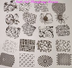 Nail Art Stamping Mania: UberChic Beauty Collection 1 Swatches And Review http://nailartstampingmania.blogspot.it/2015/03/uberchic-beauty-collection-1-swatches.html