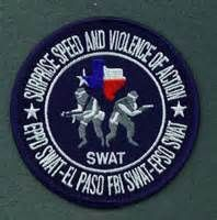 FBI SWAT - Bing Images