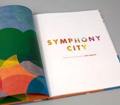symphony-city-book-3-lg.jpg 900×795 pixels