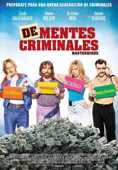 enero de-mentes criminales