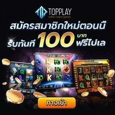 Kostenlose online casino slot spiele ecooking