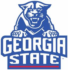 Image detail for -Georgia State And College | Georgia Colleges